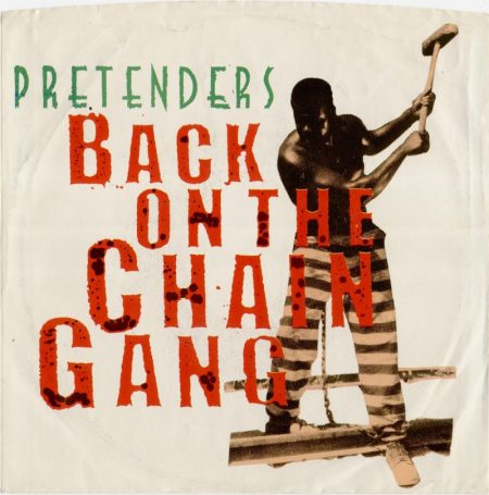 pretenders-back-on-the-chain-gang-sire