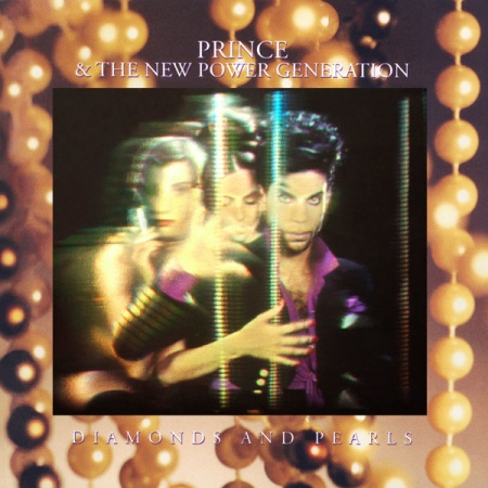 prince-and-the-new-power-generation-diamonds-and-pearls-albumcoverproject-com