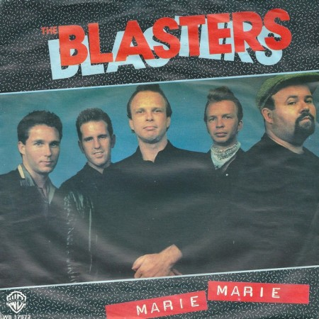 the-blasters-marie-marie-warner-bros