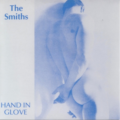 the-smiths-hand-in-glove-rhino