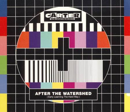 afterthewatershed