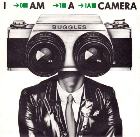 buggles-i-am-a-camera-carrere