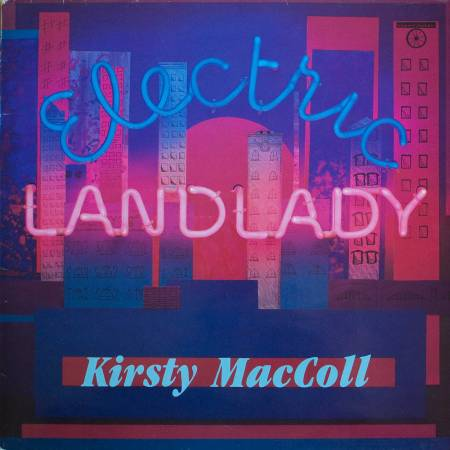 electric-landlady-1991-lp-front-cover