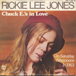 rickie-lee-jones-chuck-e-s-in-love-1979-single-cover