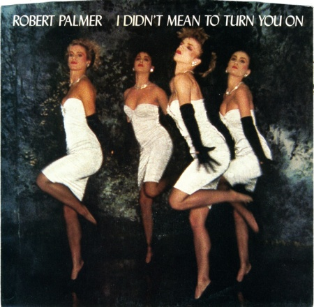 robert-palmer-i-didnt-mean-to-turn-you-on-1986-2