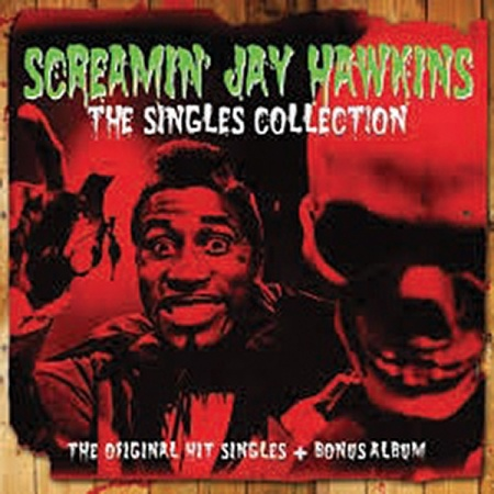 screamin-jay-hawkins-the-singles-collection