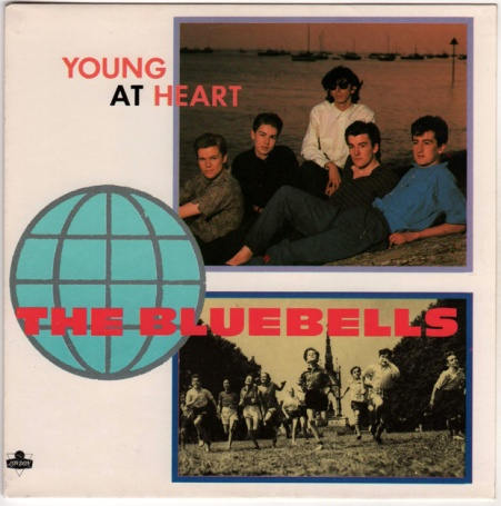 the-bluebells-young-at-heart-london-6