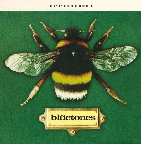 the-bluetones-slight-return-superior-quality
