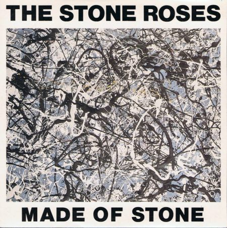 the-stone-roses-made-of-stone-silvertone-2