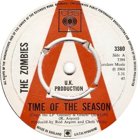 the-zombies-time-of-the-season-1968-4