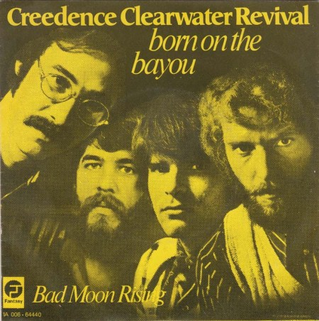 creedence_clearwater_revival-born_on_the_bayou_s_5
