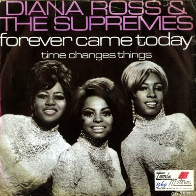 diana-ross-and-the-supremes-forever-came-today-tamla-motown-5