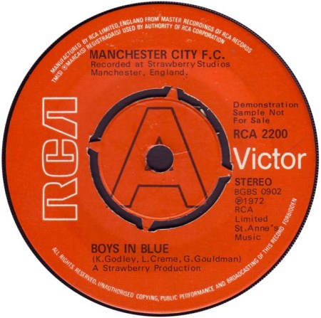 manchester-city-fc-boys-in-blue-rca