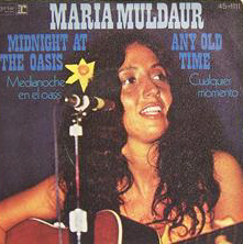 maria_muldaur-midnight_at_the_oasis_s