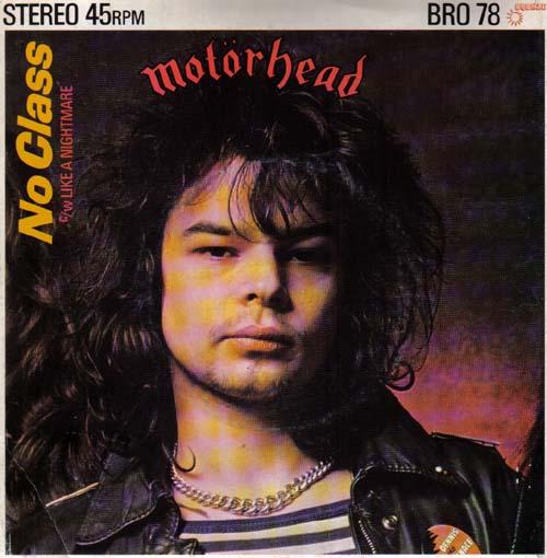 motorhead-no-class-1979