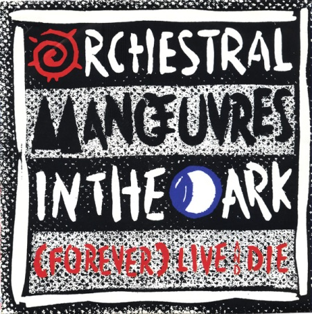 orchestral-manoeuvres-in-the-dark-forever-live-and-die-virgin