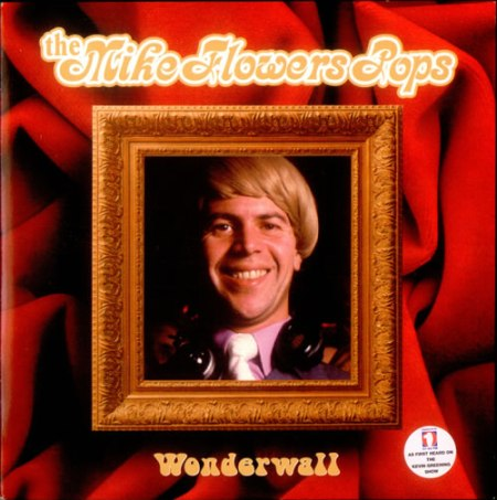 the_mike_flowers_pops_wonderwall-252314