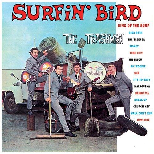 the_trashmen_-_surfin_bird