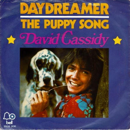 david-cassidy-daydreamer-bell-2