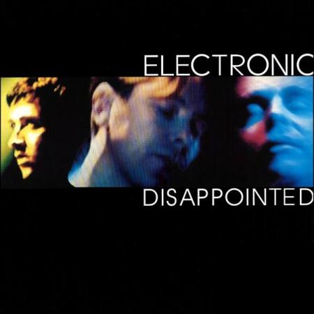 electronic-disappointed
