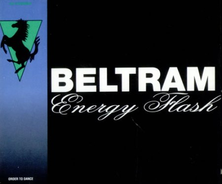 joeybeltram-energyflash-5-cdsingle-513704