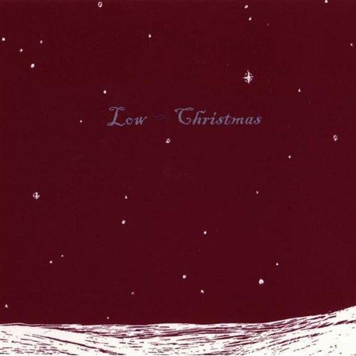 low-christmas