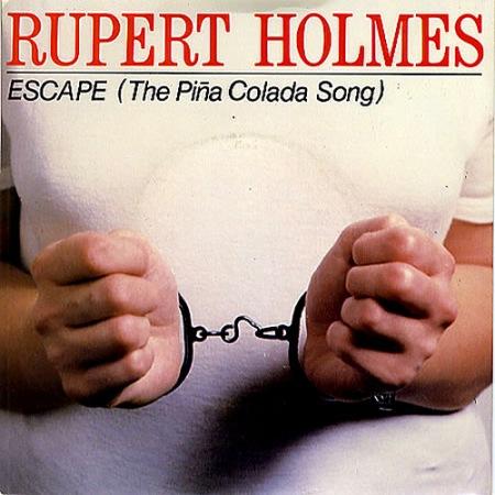 rupert-holmes-escape