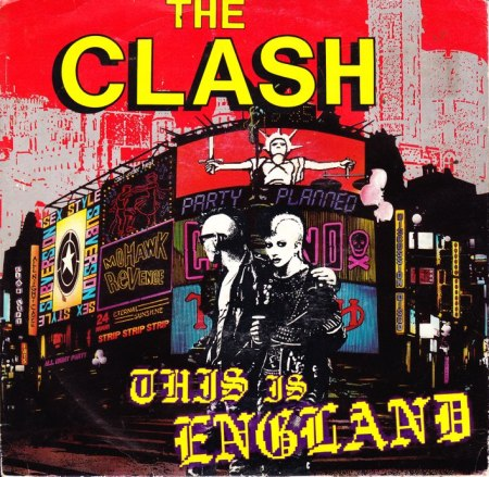 the-clash-this-is-england-epic