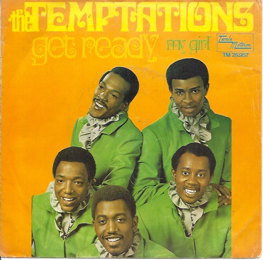 the-temptations-get-ready-tamla-motown-6