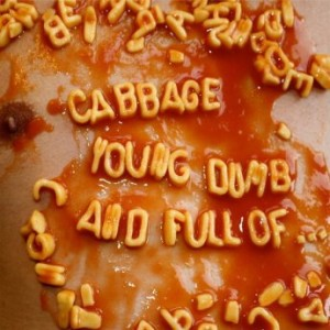 cabbage-300x300