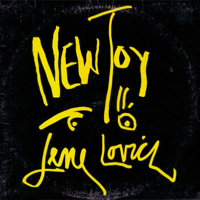 lene_lovich_-_new_toy