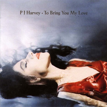 pj-harvey-to-bring-you-my-love