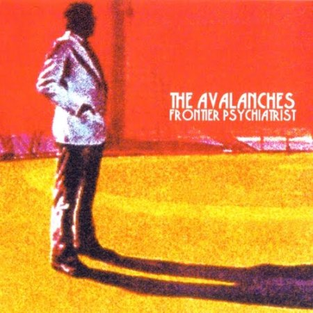 the-avalanches-frontier-psychiatrist_jpeg