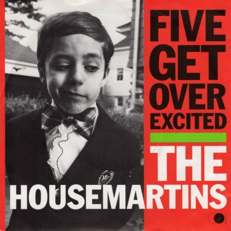 the-housemartins-five-get-over-excited-1987-12