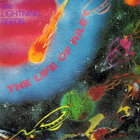 the-lightning-seeds-the-life-of-riley-virgin