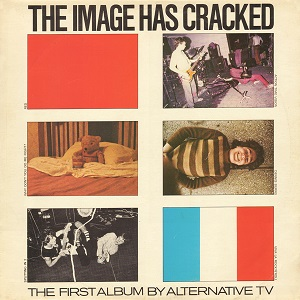 the_image_has_cracked_cover