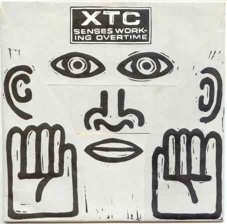 xtc-senses-working-overtime-virgin