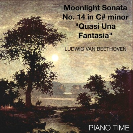beethovens-moonlight-sonata-sonata-no-14-in-c-minor-quasi-una-fantasia-opus-27-2_jpg_500