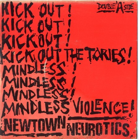 newtown-neurotics-kick-out-the-tories-no-wonder