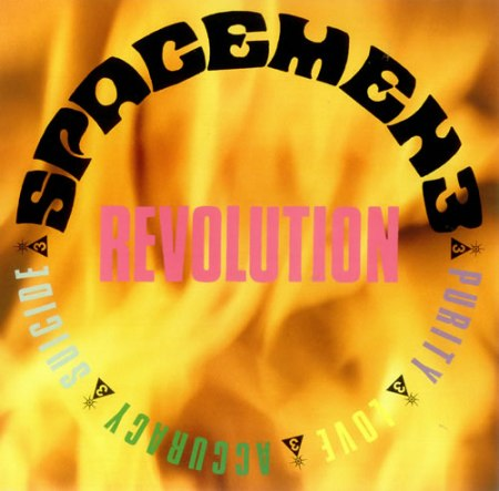 SPACEMEN_3_REVOLUTION-108518