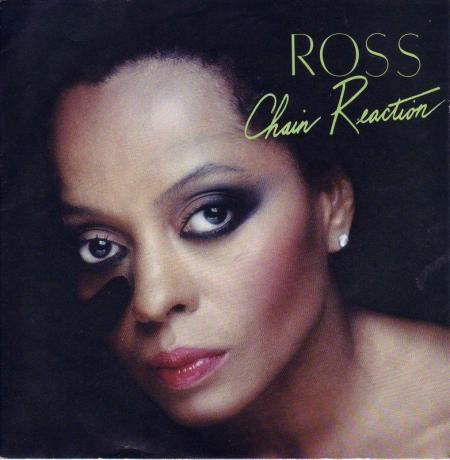 diana-ross-chain-reaction-1986-3