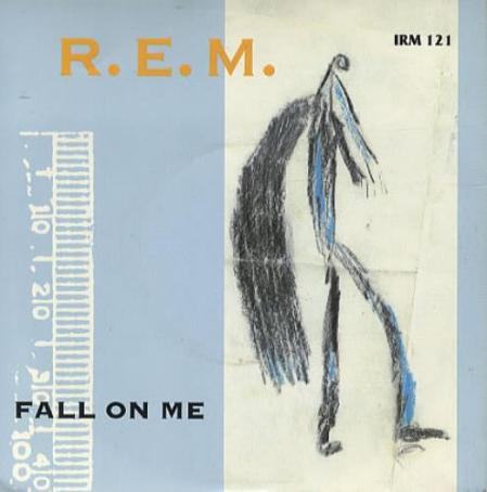 REM_FALL+ON+ME-108569