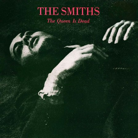 2015TheSmiths_TheQueenIsDead_Press_030815-1
