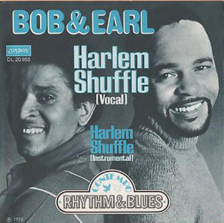 bob-and-earl-harlem-shuffle-vocal-london