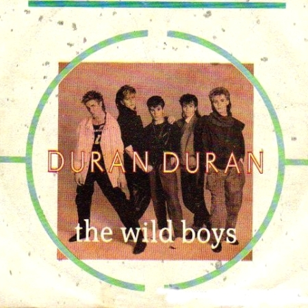 123_the_wild_boys_song_spain_006_20_0381_7_duranduran_com_duran_duran_discography_discogs_wikipedia