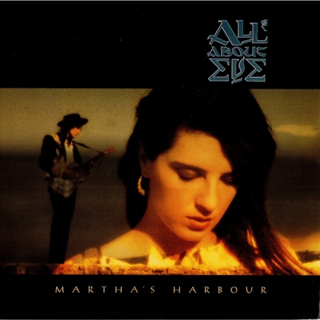 all-about-eve-marthas-harbour-1988-5