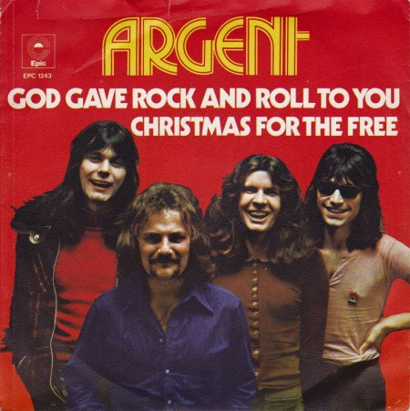 argent-god-gave-rock-and-roll-to-you-epic-3