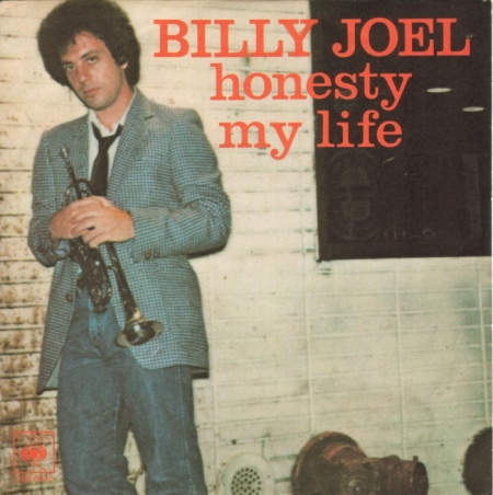 billy-joel-honesty-cbs-4