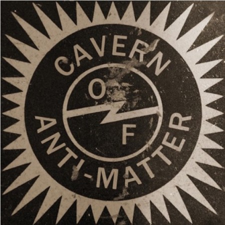 cavern_of_anti_matter_lj_191115