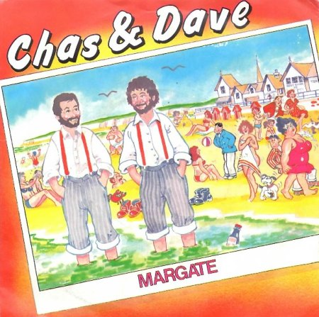chas-and-dave-margate-rockney